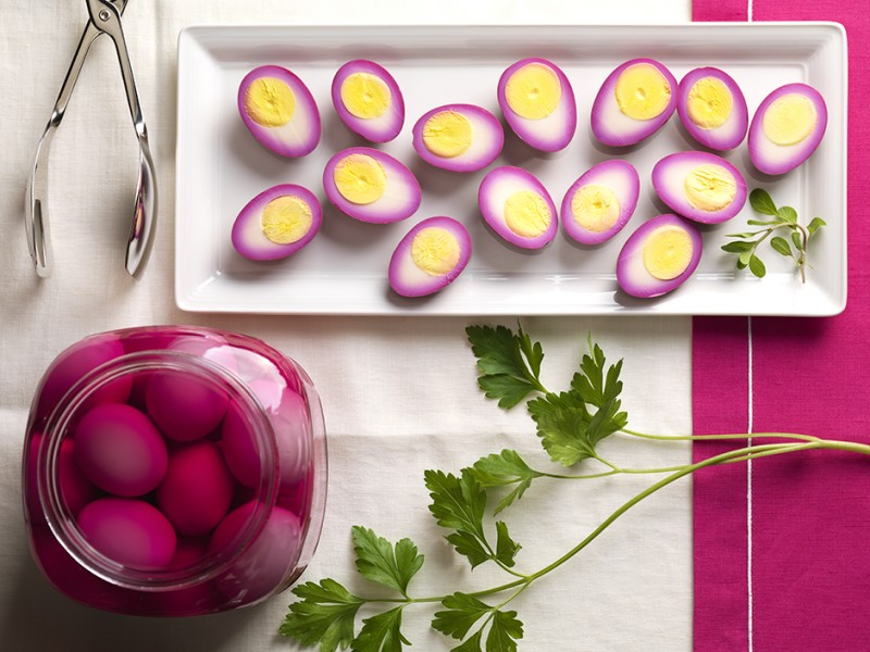 LisaAdams_Pickled_Eggs