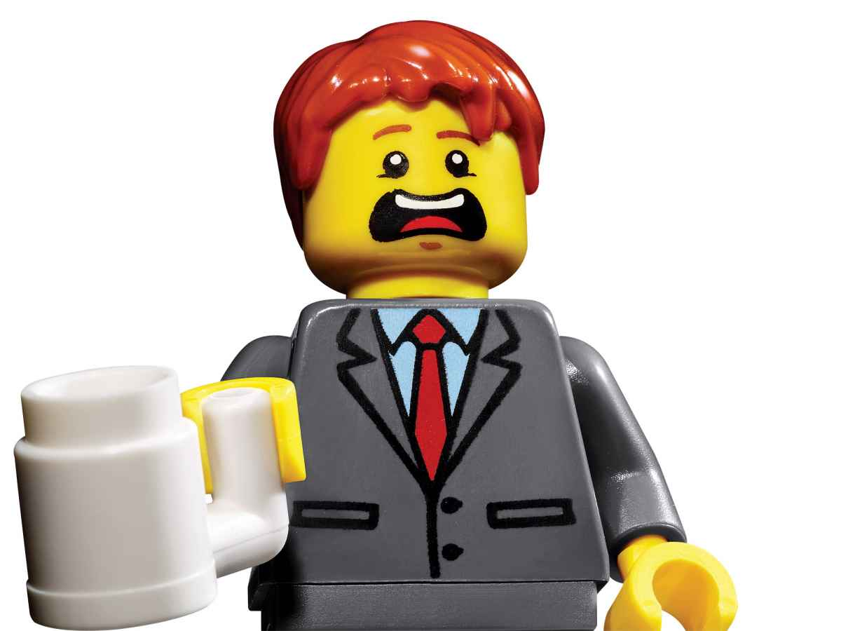 lego-coffee-popular-science