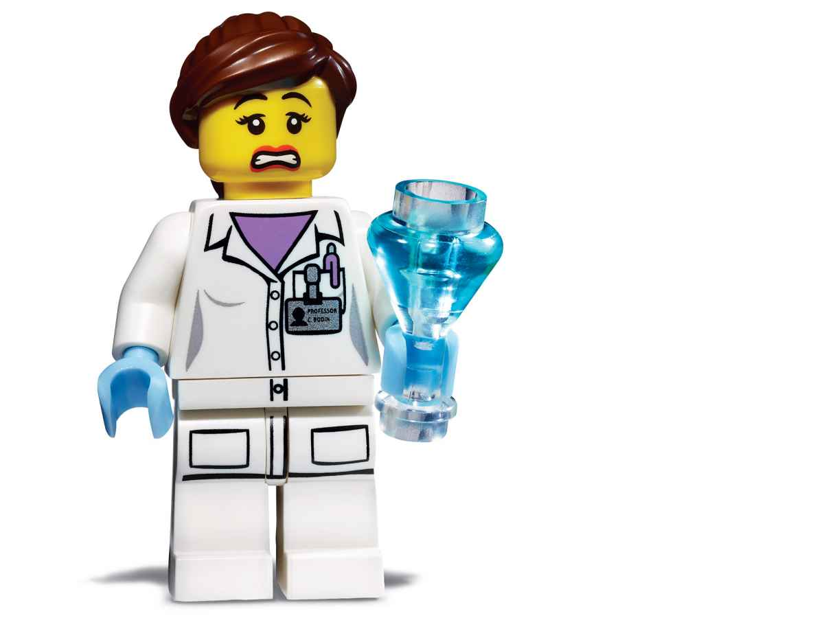 lego-scientist-popular-science_2000