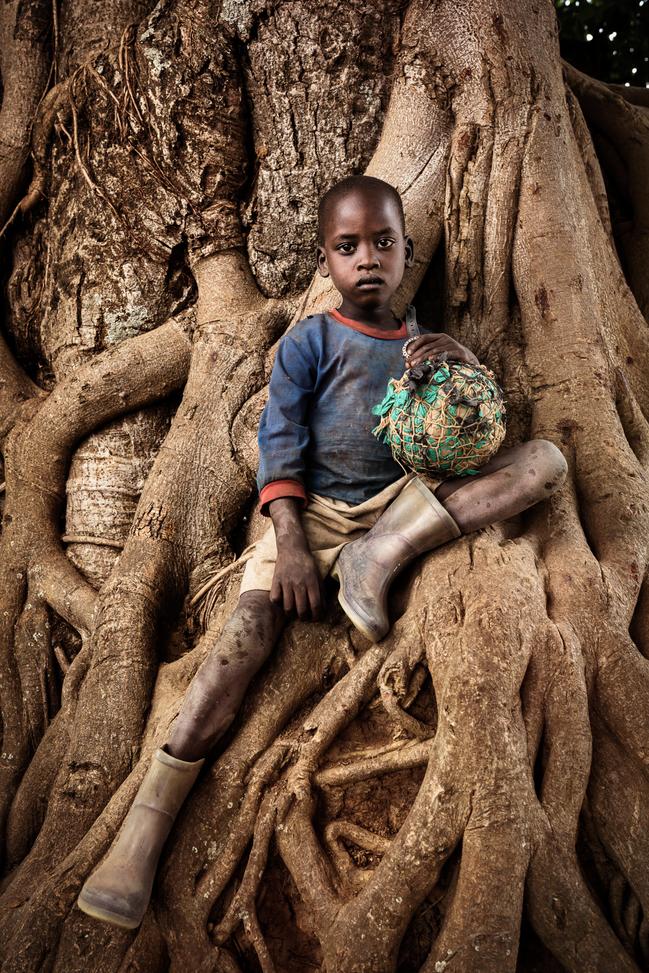 BrianHodgesUganda