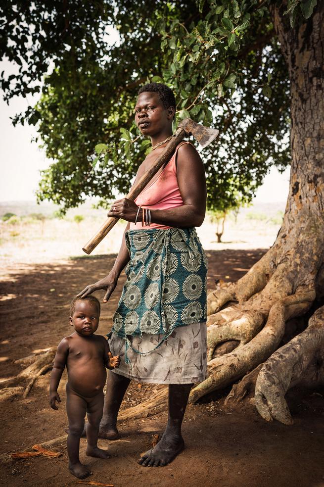 BrianHodges_Uganda4
