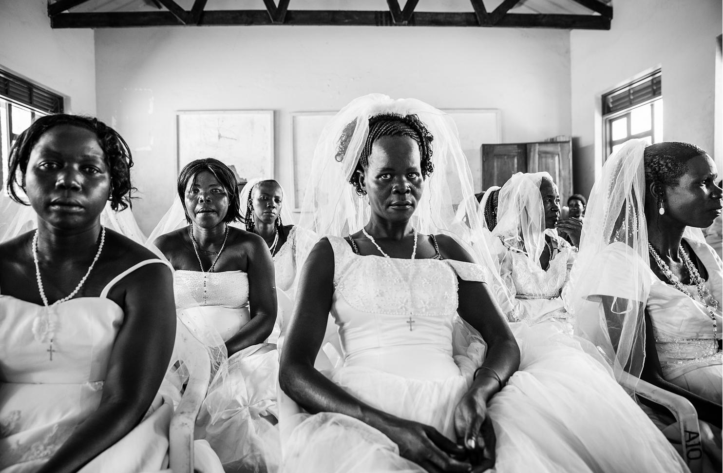 BrianHodges_Uganda7