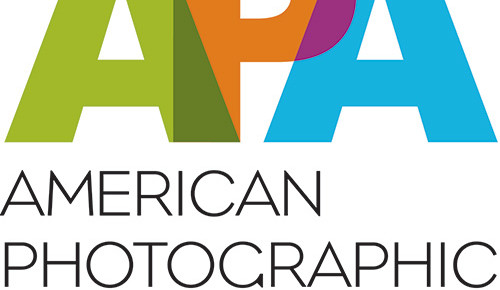 Interview with APA…