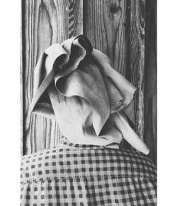 Towel head @kakiorr #vsco #vscocam #onset #towelhead…