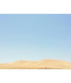 Back to Cali. #vscocam #vscocam #california #desert #landscape…