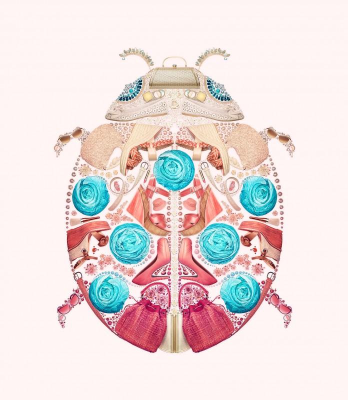 00_andric-stylesense_ladybug