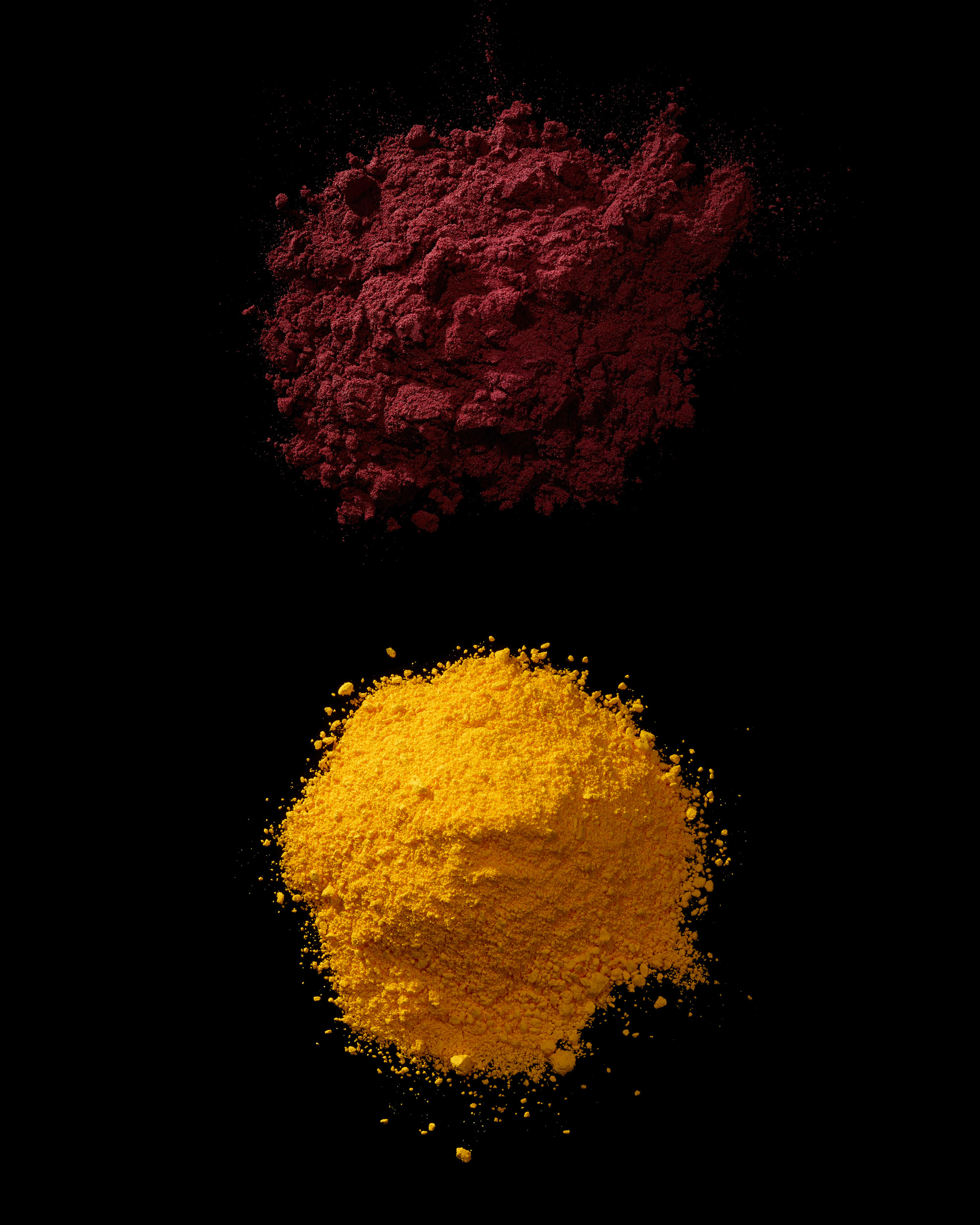 INGREDIENTS_55_Red 40 and Yellow 5