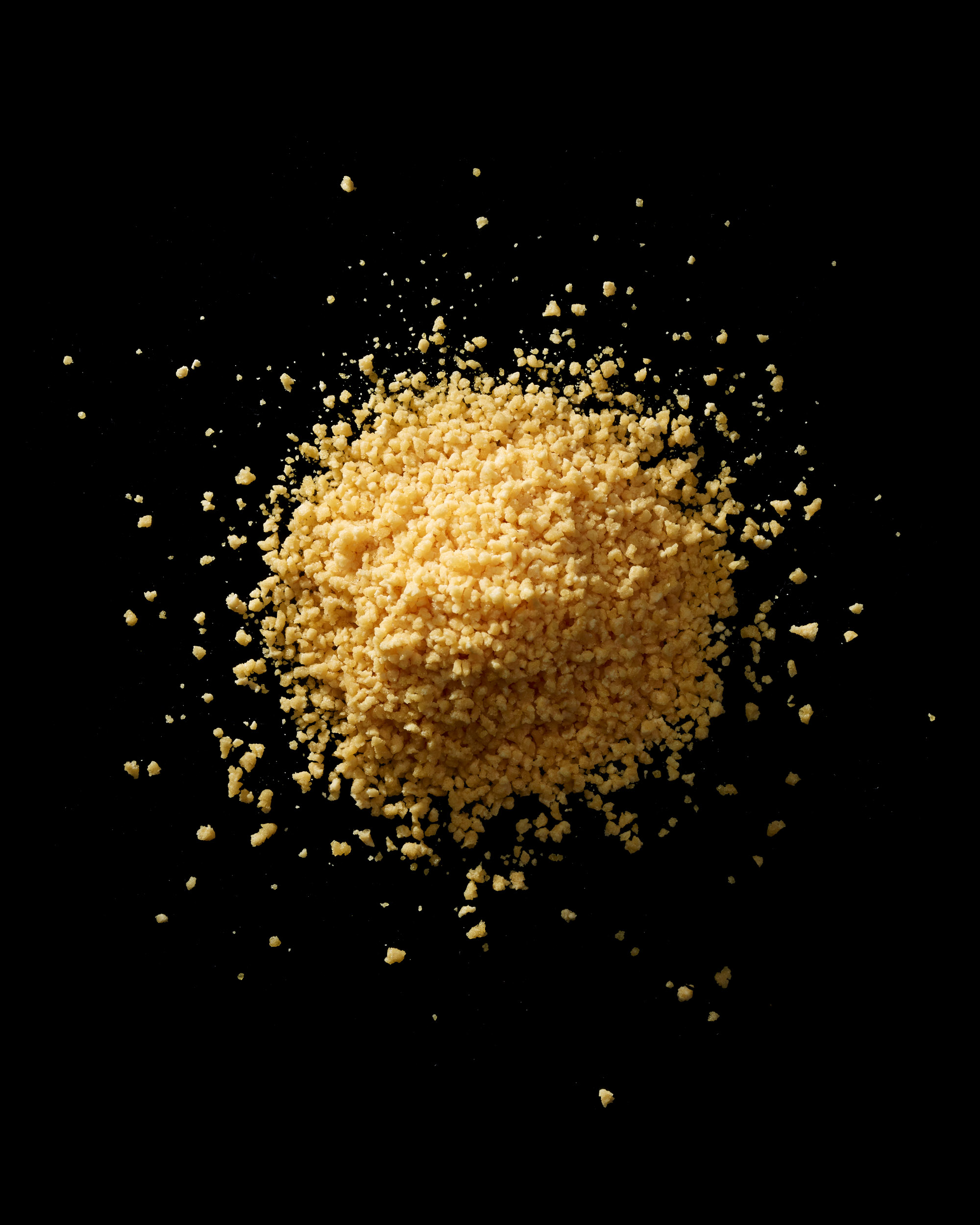 INGREDIENTS_65_SoyLecithin