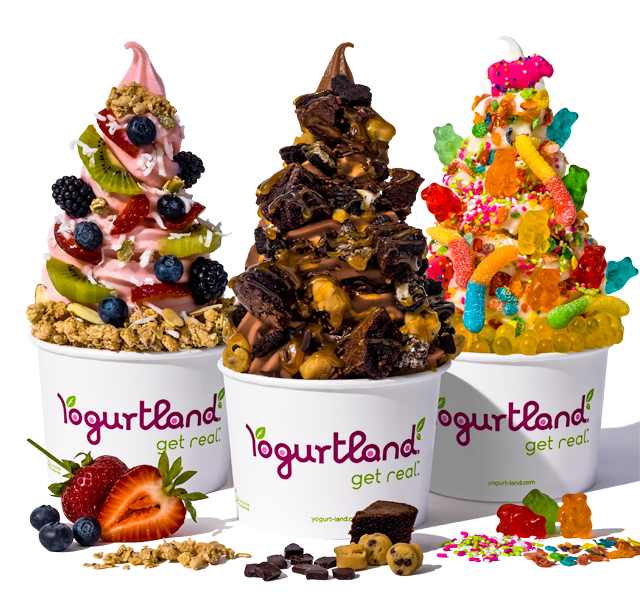 Yogurtland | blog.at-edge.com