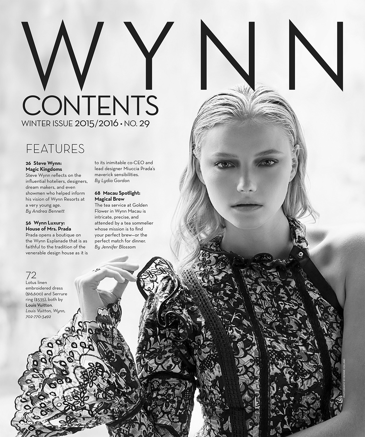 016-022_Wynn_FOB_TOC_Winter15.indd