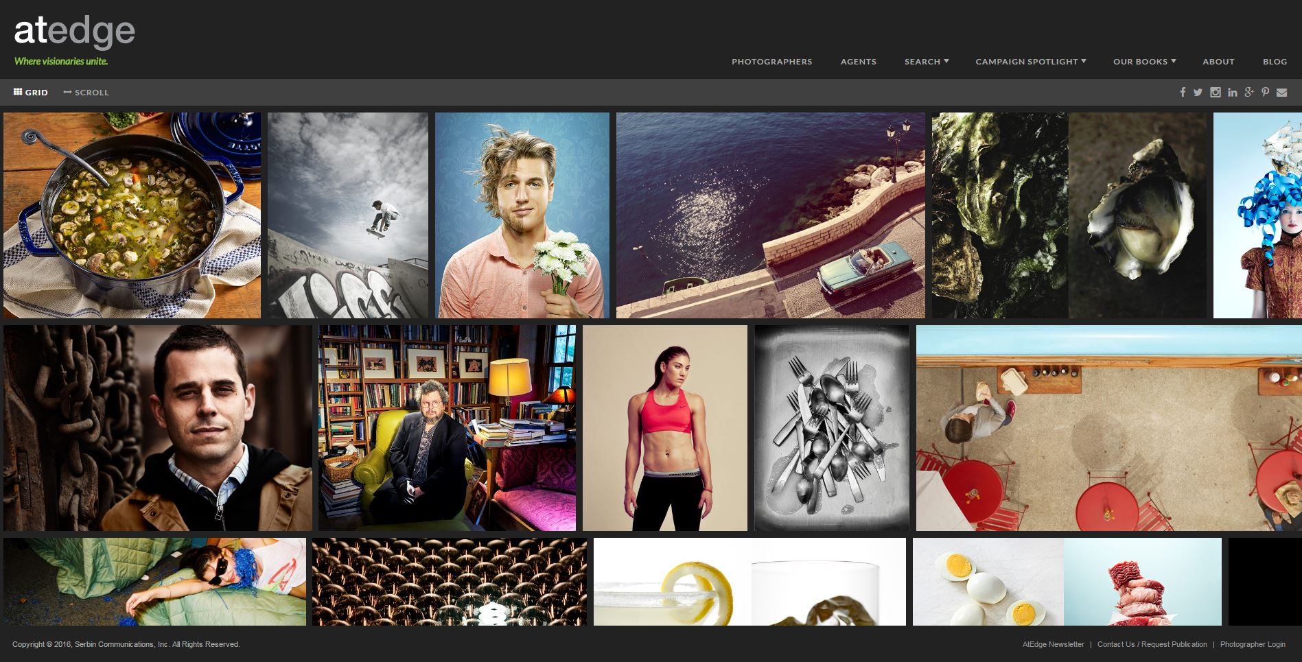 newwebdesign