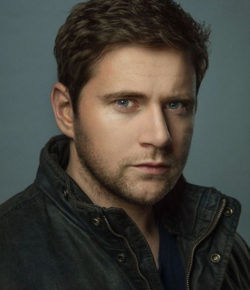 #allenleech #bellevue #tv #portait #entertainment #celebrity…