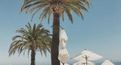 May is the new July (at Catalina Island)