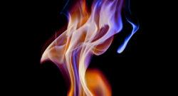 FIRE UP CREATIVE