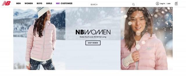 NB Screenshot