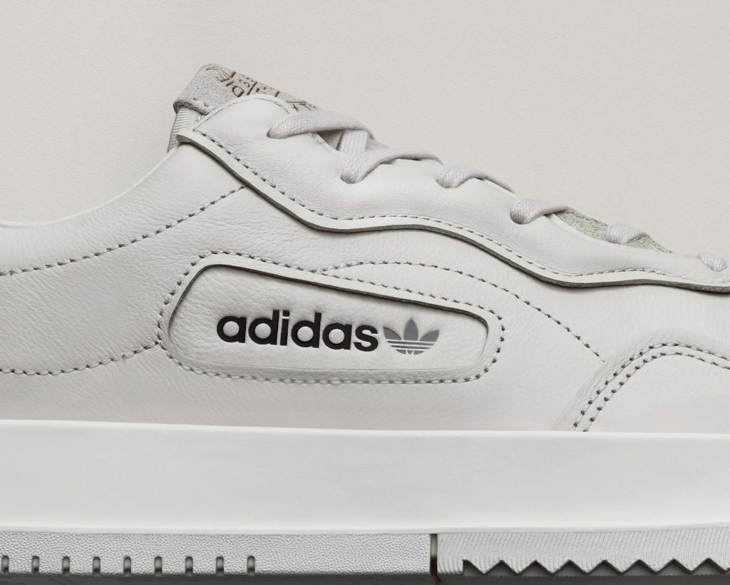 3D Druck: Adidas veröffentlicht Sneaker aus Ozean Müll