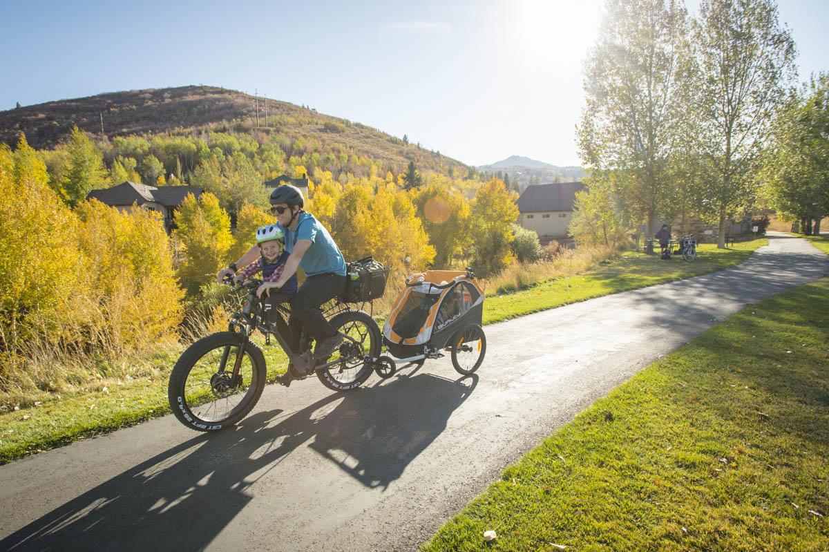 Case Study: Scott Markewitz PWR Bike: At-Edge Photography