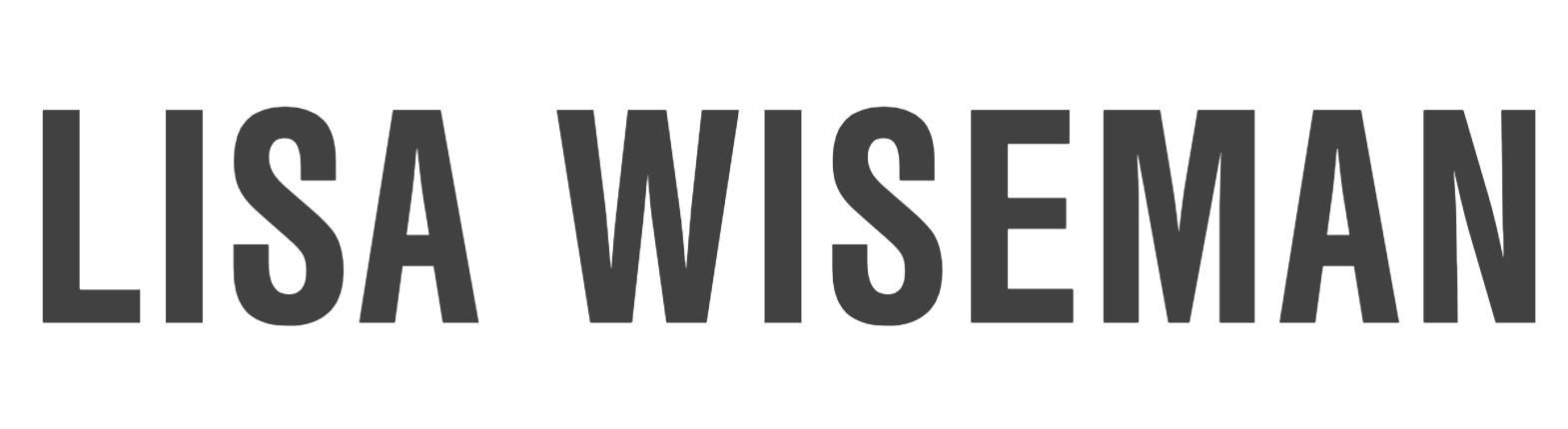 Lisa Wiseman: At-Edge Photography Case Study